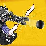 LEGO-Super-Heroes-Duello-con-lHulkbuster-76104