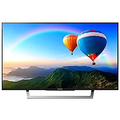 Sony Bravia KDL43W750D ( 43 Inches ) Full HD Internet Smart LED TV