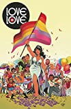 Love Is Love for sale  Delivered anywhere in Ireland