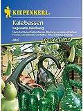 Lagenaria siceraria Kalebassen Mischung