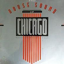 incl. The House Music Anthem LP (Vinyl Record Schallplatte Various, 7 Tracks)
