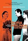 Dona Herlinda & Her Son [Import USA Zone 1]