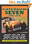 Caterham Seven 2000-2010 (Road Test P...