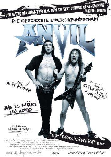 Anvil-Die-Geschichte-einer-Freundschaft-OmU