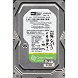 Western Digital AV-GP WD5000AVDS 500GB S...