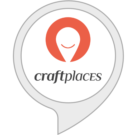 Craftplaces (Food Delivery Truck)