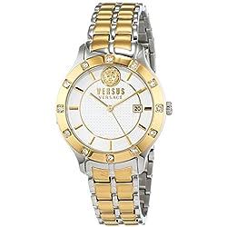 Reloj Versus by Versace para Mujer VSP460218