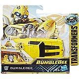 Transformers E0759ES0 Actionfigur