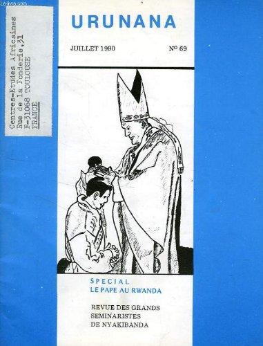 Polyptyques : Le tableau multiple du Moyen âge au vingtième siècle, [exposition, Paris], Musée du Louvre, 27 mars-25 juillet 199