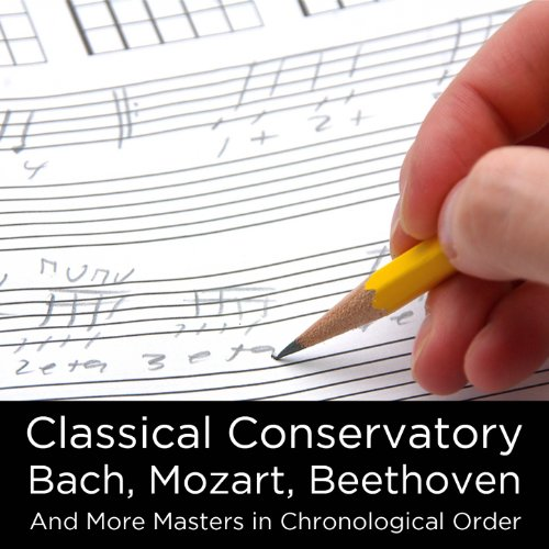 Beethoven: Bagatelle No. 25 in...