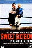 Sweet Sixteen / réalisateur Ken Loach | Loach, Ken (1936-....). Metteur en scène ou réalisateur