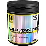 Reflex Nutrition  LGlutamine - 500gm