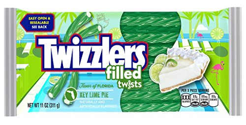 new-twizzlers-key-lime-pie-filled-twists-american-liquorice-311g-11oz-pack-american-candy-twizzler