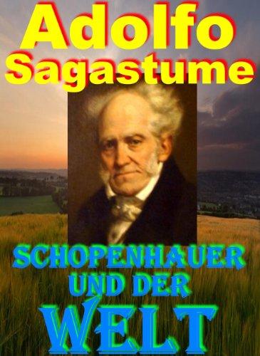 Schopenhauer und der Welt