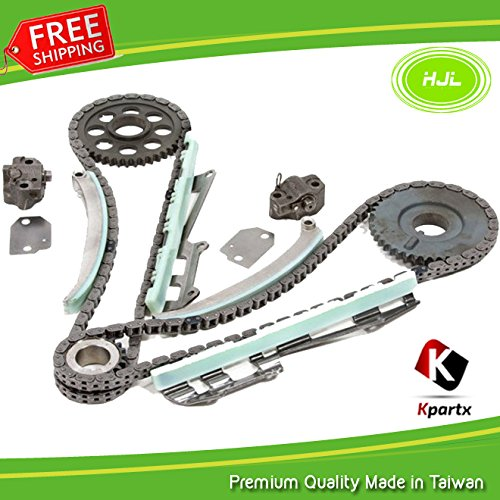 hjl-timing-chain-kit-replacement-fits-ford-e-150-f-150-expedition-mustang-thunderbird-crown-victoria