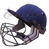 Splay Pro Series Helmet