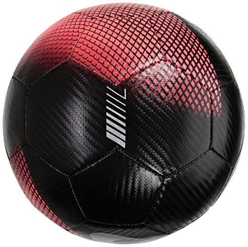8c840fcde Nike CR7 Prestige Football - Black