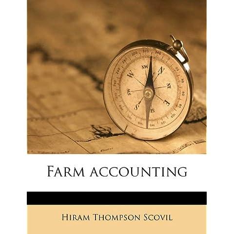 Farm Accounting