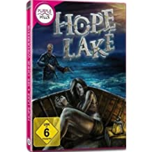 Hope Lake: See ohne Wiederkehr