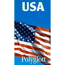 (Polyglott) Der Große Polyglott, USA (Nr.125)
