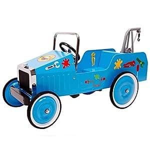 baghera 1938cc v hicule pour enfant d panneuse jeux et jouets. Black Bedroom Furniture Sets. Home Design Ideas