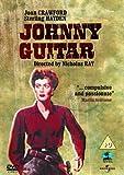 Johnny Guitar [UK Import] kostenlos online stream