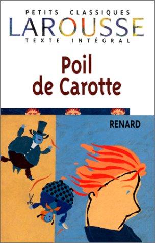 "<a href=""/node/6021"">Poil de Carotte</a>"