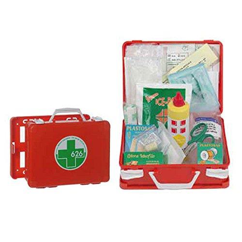 valigetta-pronto-soccorso-all2-cps153-pvs-