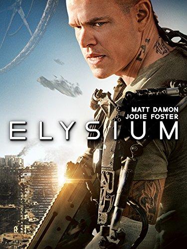 Elysium [dt./OV] -