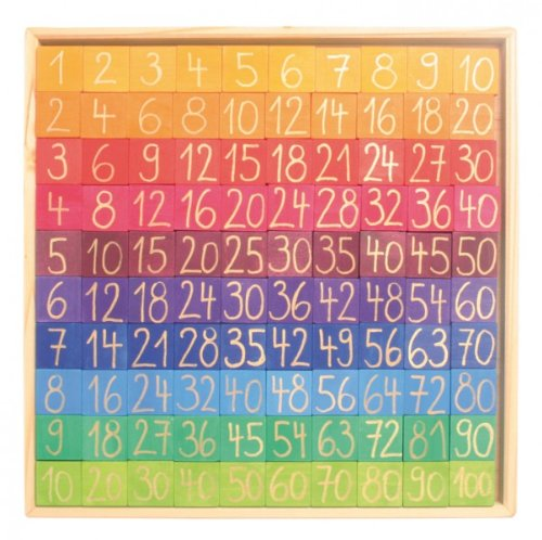 counting-with-colors-from-limewood-grimms