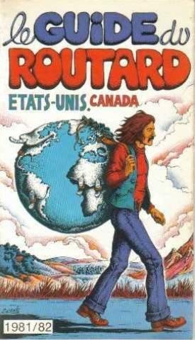 Asie du Sud-Est (Le Guide du routard) par Philippe Gloaguen, Michel Duval (Broché)