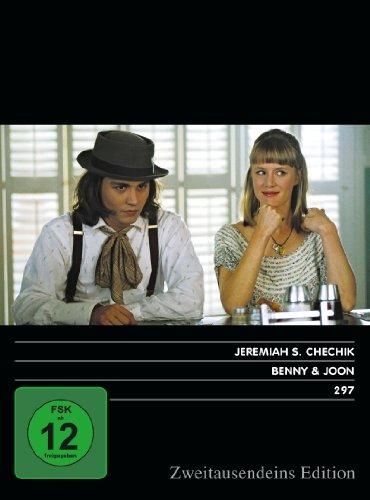 usendeins Edition Film 297 ()