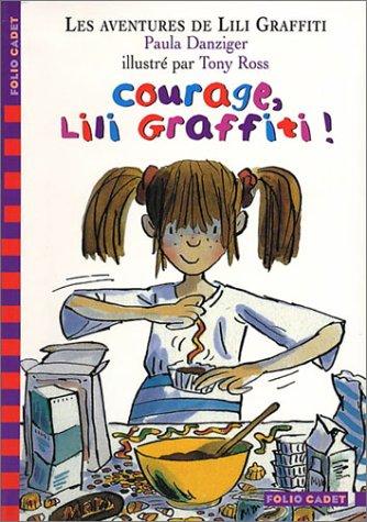 """<a href=""""/node/1576"""">Courage, Lili Graffiti !</a>"""