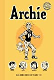 Archie Archives 2