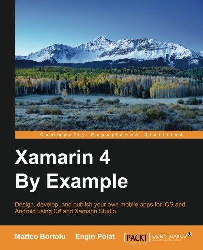 xamarin-4-by-example