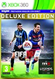 X360 FIFA 16 DELUXE EDITION