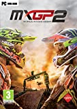 MXGP2: The Official Motocross Videogame (PC DVD)