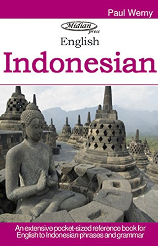 Ebook Bahasa Indonesia