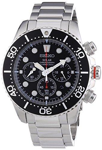 seiko-herren-armbanduhr-xl-divers-solar-chronograph-quarz-edelstahl-ssc015p1