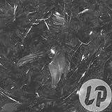 Lot / Set von 12 Stück - Boa 50gr black & silver 1.90m