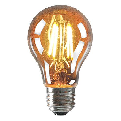 cmykr-dimmable-4w-clear-vintage-led-edison-bulb-a19-2200k-e27-base