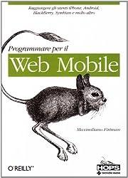 Programmazione per il web mobile