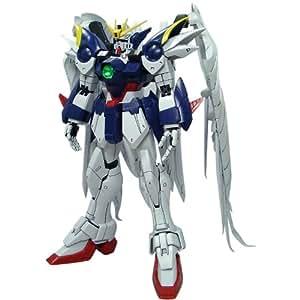 Bandai Wing Gundam Zero Custom 1/60, parfait Grade