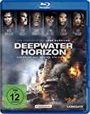 DVD & Blu-ray - Deepwater Horizon [Blu-ray]