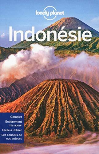 Indonésie - 6ed