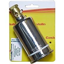 Castolin 45980 057 quemador para soplete étancheur/desherbamiento, ...
