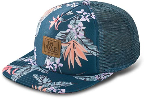 DAKINE Damen Hula Trucker Kopfbedeckung, Waimea, OS