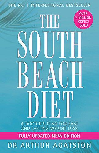 Dieta south beach phase 10