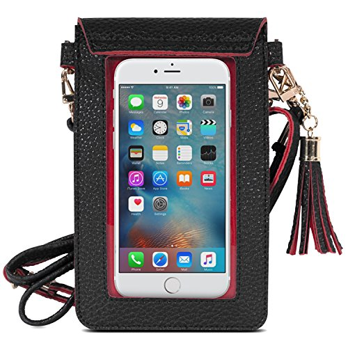 cell-phone-bag-moko-pu-leather-crossbody-bag-mini-phone-pouch-with-shoulder-strap-for-iphone-7-plus-