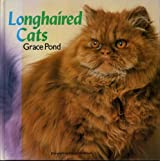 Long-haired Cats